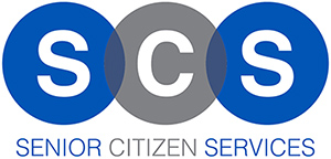Senior Citizens Services